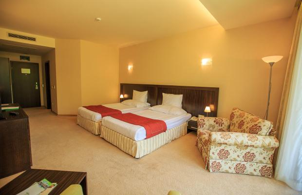 фотографии отеля Park Hotel Pirin изображение №15