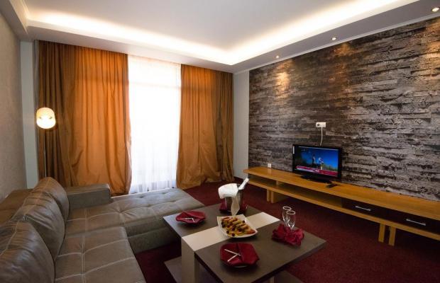 фото отеля SevtoPolis Hotel Balneo & Spa изображение №25