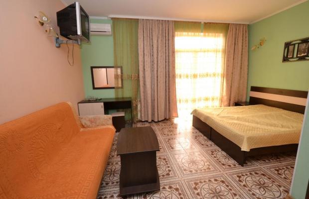 фото отеля Мармелад изображение №13