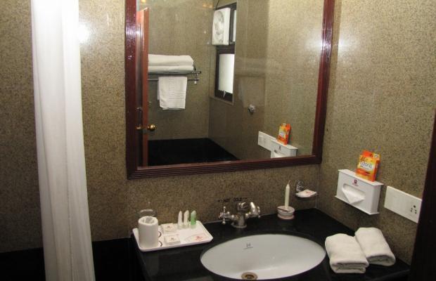 фото отеля Hawa Mahal (ex. Comfort Inn Hawa Mahal) изображение №21