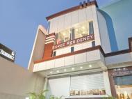 Hotel Shree Residency, 2*