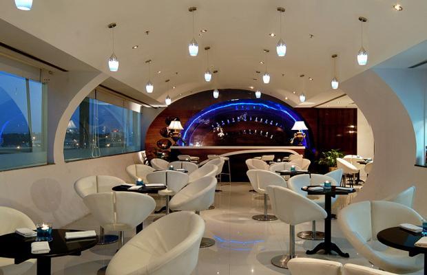 фото отеля Fortune Park JP Celestial изображение №5