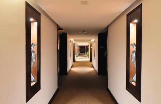 фото отеля Ambica Empire изображение №37
