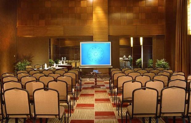фото отеля Fortune Select JP Cosmos изображение №33