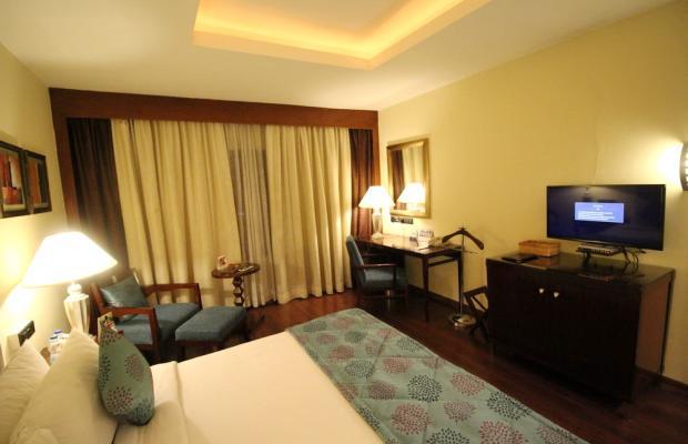фото отеля Fortune Select JP Cosmos изображение №25