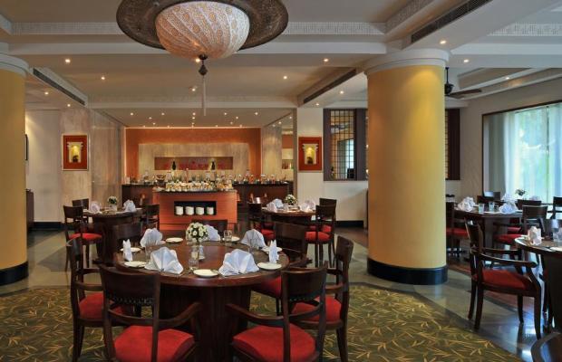 фото отеля My Fortune Chennai (ex. Sheraton Chola) изображение №21