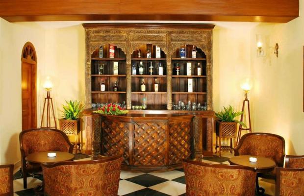 фото отеля The Grand Imperial изображение №5