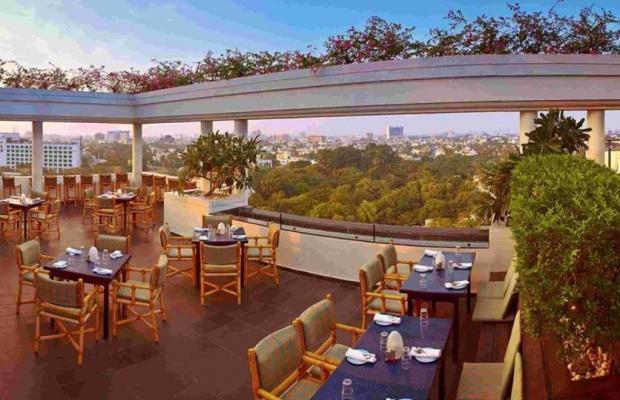 фотографии отеля The Raintree, St. Mary's Road изображение №15