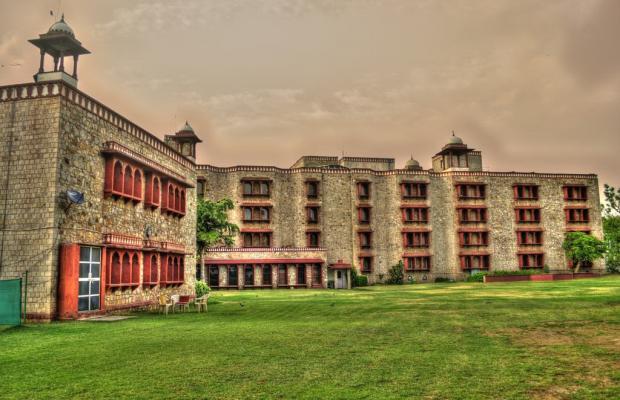 фото Jaipur Ashok изображение №10