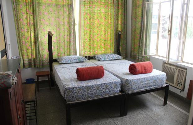 фото Jaipur Inn изображение №18