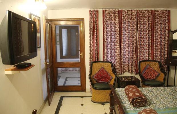 фотографии Jaipur Inn изображение №4