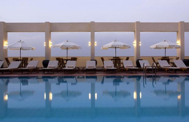 фотографии отеля Kohinoor Asiana Hotel изображение №27