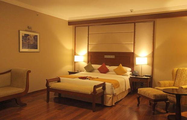 фотографии Kohinoor Asiana Hotel изображение №20