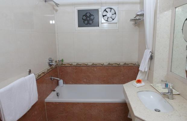 фото отеля The Janpath изображение №21