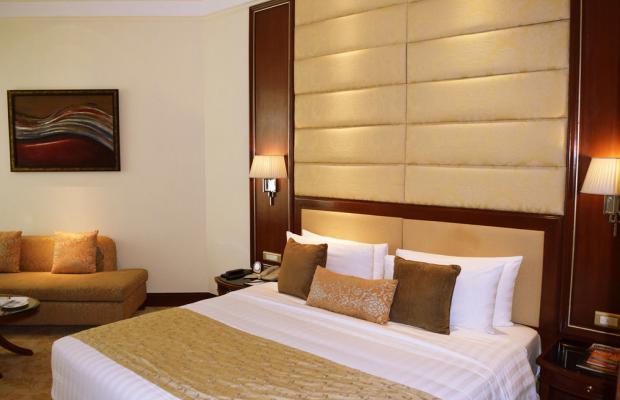 фотографии Shangri-La's Eros Hotel изображение №44