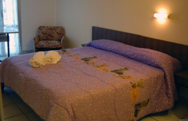 фото отеля Hotel Amica изображение №17