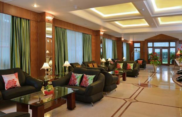 фотографии отеля JP Cordial изображение №15