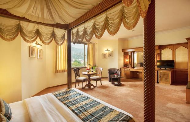 фото KK Royal Hotel & Convention Centre (ex. KK Royal Days Inn) изображение №6