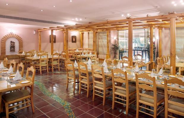 фотографии отеля KK Royal Hotel & Convention Centre (ex. KK Royal Days Inn) изображение №3