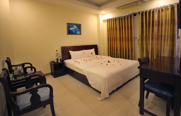 фотографии Moonlight Hotel (ex. Аnh Hang Нotel) изображение №16