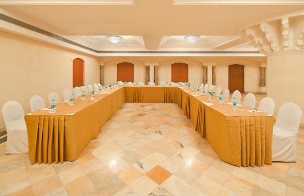 фото Mansingh Palace Agra изображение №6