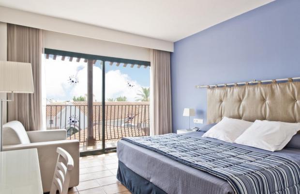 фото Hotel PortAventura (ex. Villa Mediterranea) изображение №22