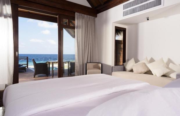 фотографии отеля Amaya Kuda Rah (ex. J Resort Kuda Rah) изображение №27