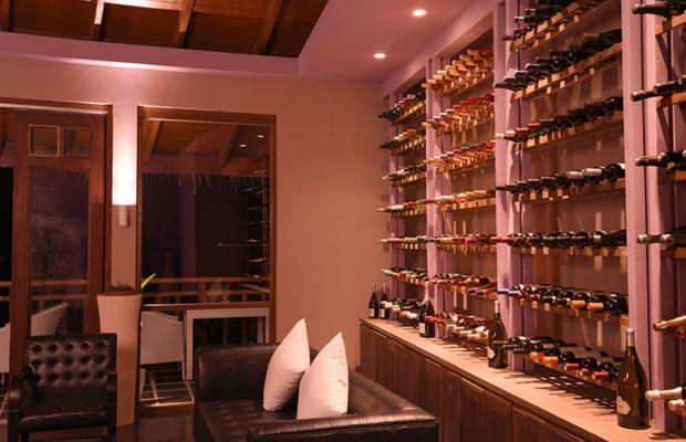 фото отеля Amaya Kuda Rah (ex. J Resort Kuda Rah) изображение №9