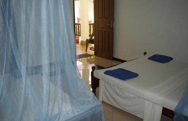 фото отеля Drifters Guesthouse изображение №17