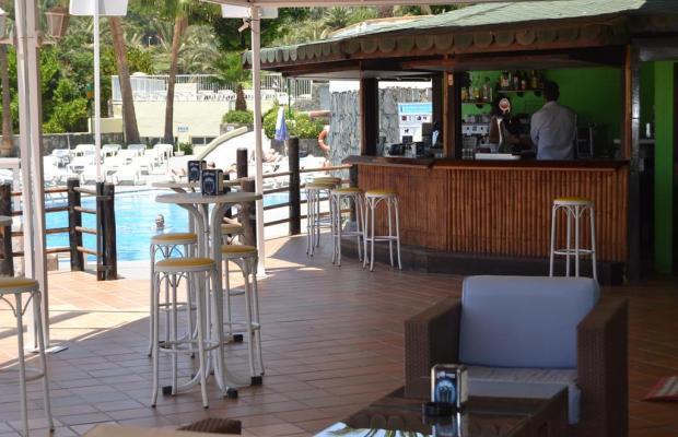 фото отеля Folias изображение №13
