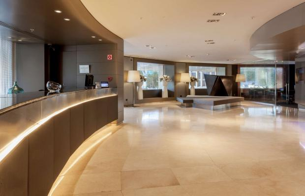 фото отеля AC Hotel Gran Canaria изображение №37