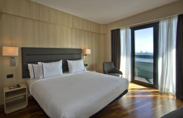 фото отеля AC Hotel Gran Canaria изображение №29