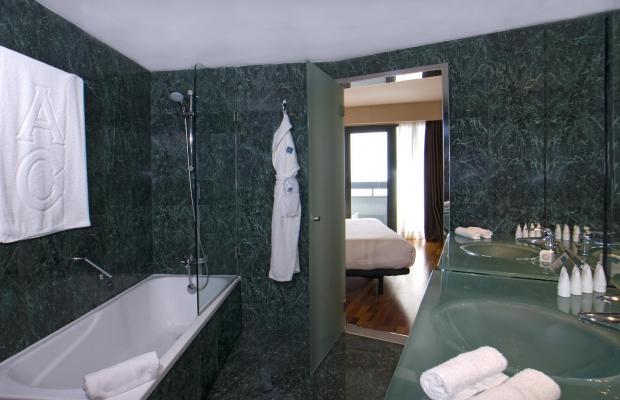 фото отеля AC Hotel Gran Canaria изображение №25