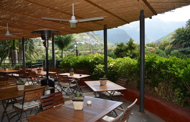 фотографии отеля Finca Las Longueras Hotel Rural изображение №71