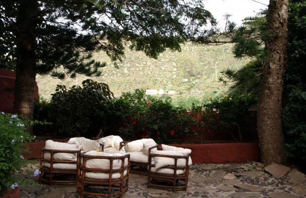 фото Finca Las Longueras Hotel Rural изображение №6