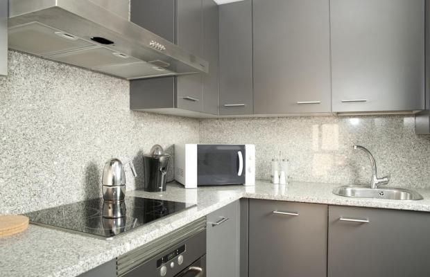 фото Apartamentos Sabinas El Pilar изображение №6
