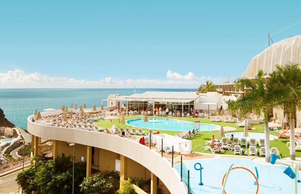 фото отеля Altamadores изображение №17