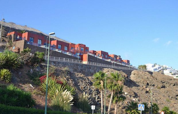 фотографии Las Villas de Amadores изображение №40