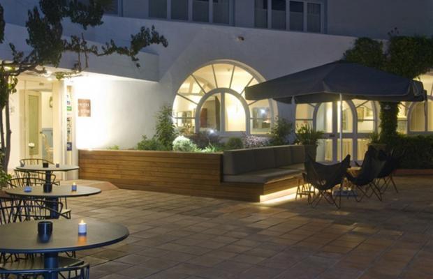 фотографии отеля Cesar изображение №19