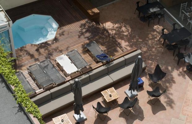 фото отеля Cesar изображение №13
