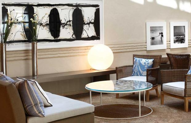 фотографии отеля Royal Hideaway Sancti Petri (ex. Barcelo Sancti Petri Spa Resort) изображение №79
