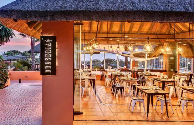 фотографии отеля Royal Hideaway Sancti Petri (ex. Barcelo Sancti Petri Spa Resort) изображение №67