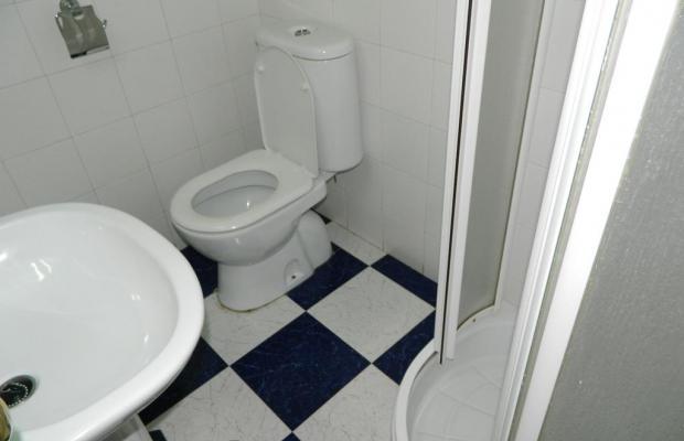 фото Hostel San Francisco изображение №42