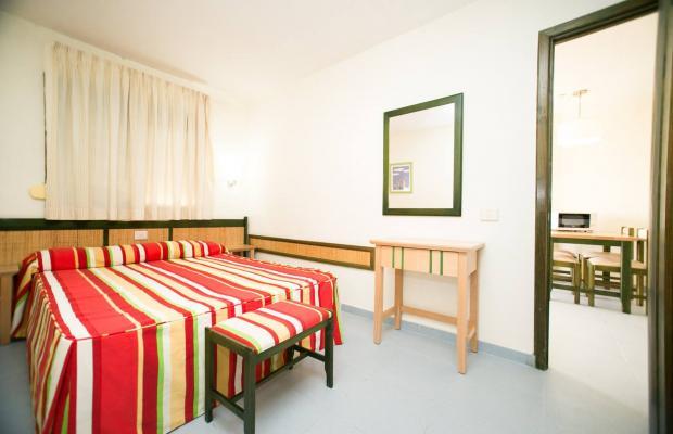 фото THe Anamar Suites изображение №42