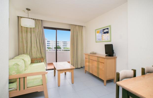 фото THe Anamar Suites изображение №30