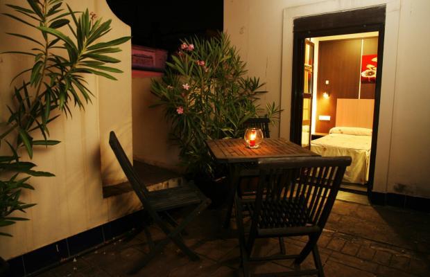фотографии Plaza (ex. Monet) изображение №12