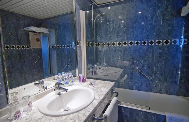 фото отеля Hotel Servigroup Galua (ex. Sol Galua) изображение №25