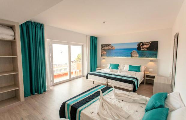 фото Hotel Fenix (ex. Alegria) изображение №22