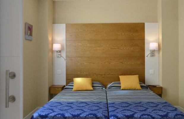 фотографии отеля Veril Playa изображение №55