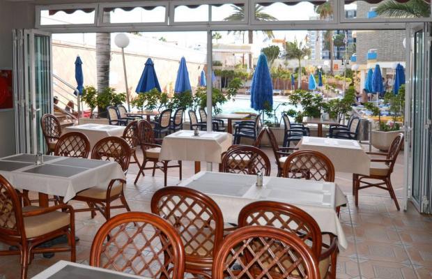 фото отеля Veril Playa изображение №9